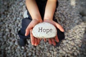 Barns integritet, samarbete, kärlek